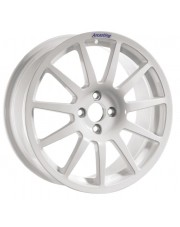 Rally tarmac wheel Arcasting ZAR Ford Fiesta 7x17″