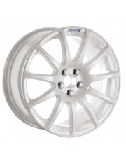 Rally tarmac wheel Arcasting Excalibur Rally Honda Civic EP3 Type R 7x16″