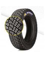 Opona szutrowa Michelin LATITUDE CROSS 17/65-15 TZ80 Lewa