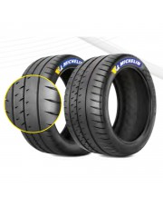 Opona rajdowa asfaltowa Michelin Pilot Sport R GT R31 R 29/65-18
