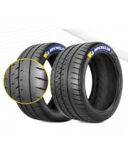 Opona rajdowa deszczowa Michelin Pilot Sport R GT P01 29/65-18