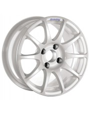 Rally wheel Arcasting Excalibur Rally Peugeot 106 7x15″